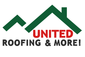 UNITED ROOFING FORMAL LOGO PNG 8-26-16
